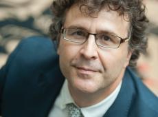 Marius Meremans