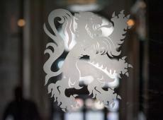 Linkse partijen leveren zuiver Vlaamse materie over aan Franstalig oordeel