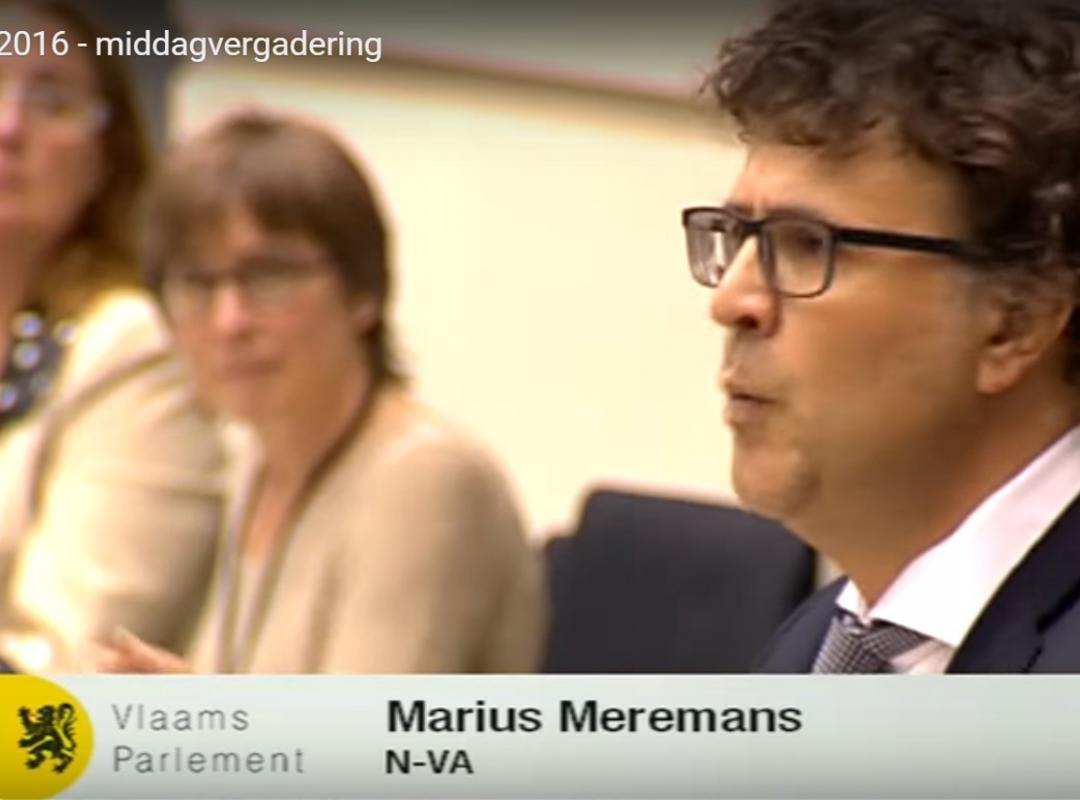 marius_actuadebat_hervorming_provincies.jpg