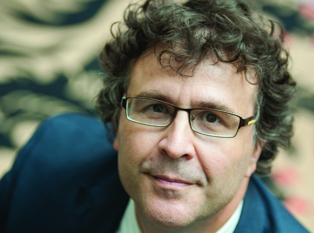 Marius Meremans - Vlaams Parlementslid
